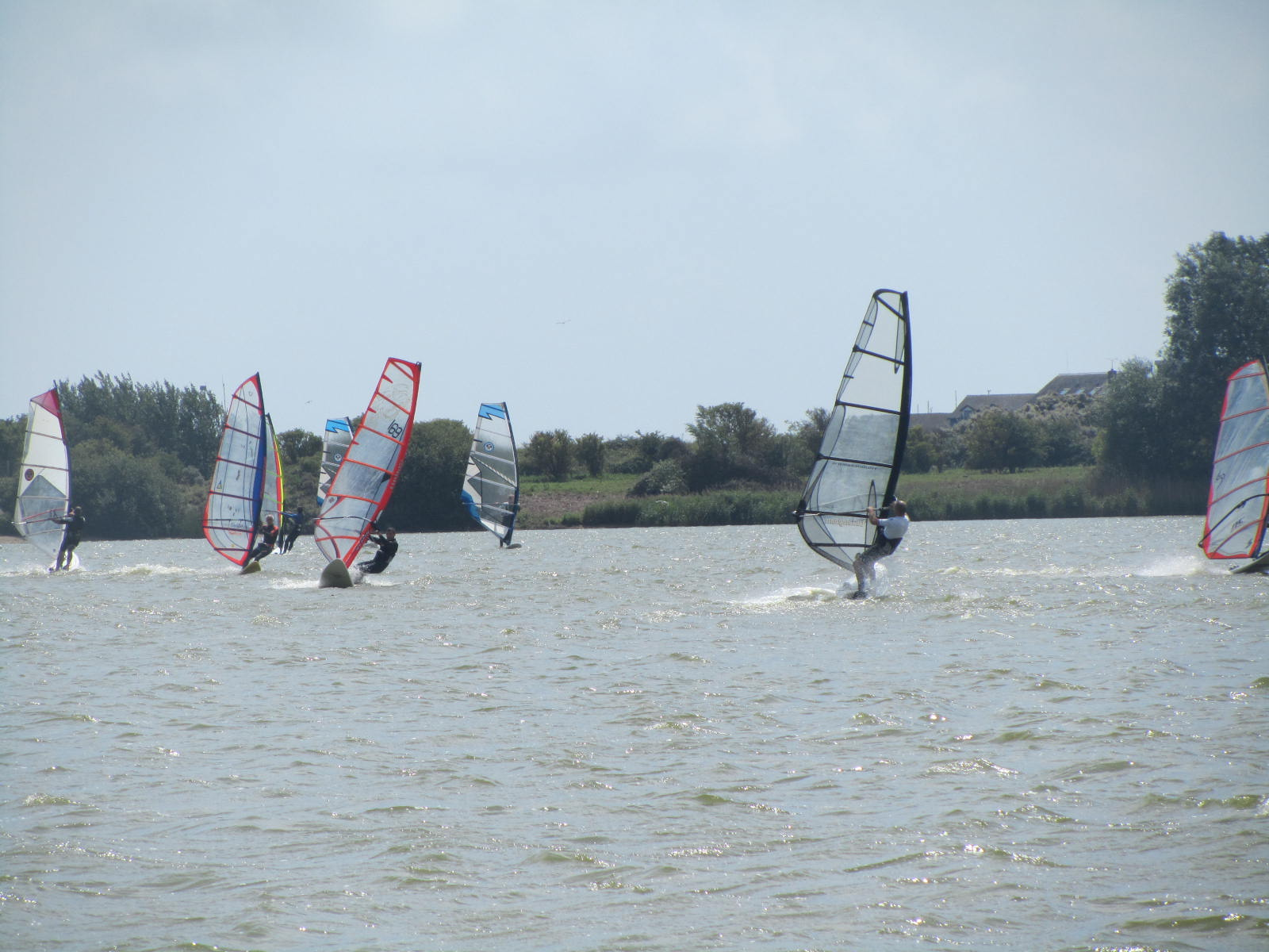 Rye Water Sports photos 2012 061