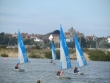 SetWidth110 Kids RYA level 2 sailing 300x225