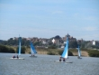 SetWidth110 youth sailing at Rye Watersports 300x225