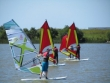 RYA start windsurfing lesson 300x225
