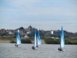 Sailing Kids Club 300x225