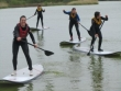 Stand up Paddleboard lesson1 300x225
