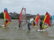 Windsurfing Kids Club 300x225