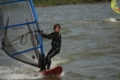 Youth RYA windsurfing 300x200