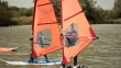 summer windsurf club min